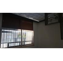 Foto de oficina en renta en  , las arboledas, atizapán de zaragoza, méxico, 2562612 No. 01