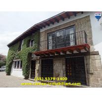 Propiedad similar 2575598 en Zona Arboledas.