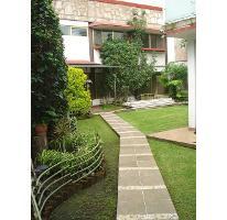 Foto de casa en venta en  , las arboledas, atizapán de zaragoza, méxico, 2717370 No. 01