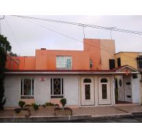 Foto de casa en venta en  , las arboledas, atizapán de zaragoza, méxico, 2724003 No. 01