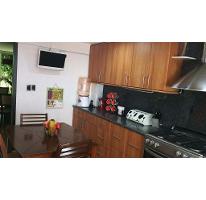 Foto de casa en venta en  , las arboledas, atizapán de zaragoza, méxico, 2788517 No. 01