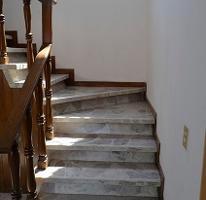 Foto de casa en renta en  , las arboledas, atizapán de zaragoza, méxico, 2793946 No. 02