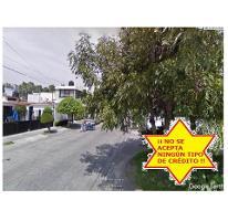 Foto de casa en venta en  , las arboledas, atizapán de zaragoza, méxico, 2828592 No. 01