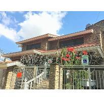 Foto de casa en venta en  , las arboledas, atizapán de zaragoza, méxico, 2829157 No. 01