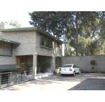 Foto de casa en venta en  , las arboledas, atizapán de zaragoza, méxico, 2937951 No. 01