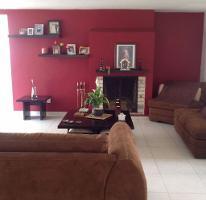 Foto de casa en venta en  , las arboledas, atizapán de zaragoza, méxico, 3388988 No. 01