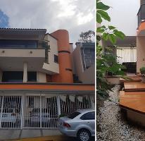 Foto de casa en venta en  , las arboledas, atizapán de zaragoza, méxico, 3627644 No. 01