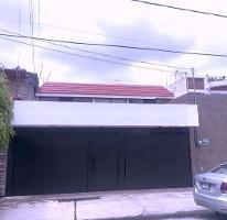Foto de casa en venta en  , las arboledas, atizapán de zaragoza, méxico, 3795136 No. 01