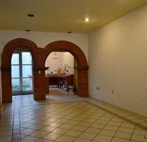 Foto de casa en venta en  , las arboledas, atizapán de zaragoza, méxico, 3811041 No. 01