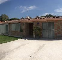 Foto de casa en venta en  , las arboledas, atizapán de zaragoza, méxico, 4284205 No. 01