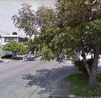 Foto de casa en venta en  , las arboledas, atizapán de zaragoza, méxico, 4296087 No. 01