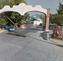 Foto de casa en venta en  , las arboledas, atizapán de zaragoza, méxico, 996315 No. 01