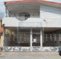 Foto de casa en venta en, las arboledas, ciudad madero, tamaulipas, 1839254 no 01