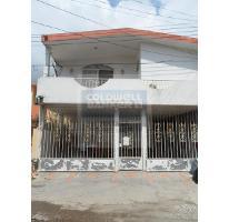 Foto de casa en venta en  , las arboledas, ciudad madero, tamaulipas, 2742490 No. 01