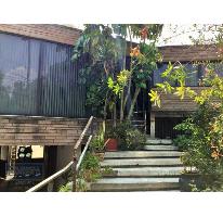 Foto de casa en venta en  34, las arboledas, atizapán de zaragoza, méxico, 2174554 No. 01