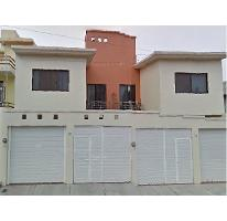 Foto de casa en venta en, las arboledas, la piedad, michoacán de ocampo, 902405 no 01
