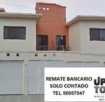 Foto de casa en venta en  , las arboledas, la piedad, michoacán de ocampo, 932765 No. 01
