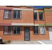 Foto de casa en renta en  , las arboledas, salamanca, guanajuato, 1183941 No. 01