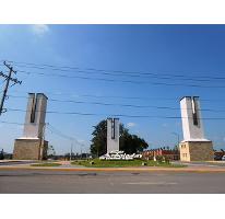 Foto de departamento en renta en  , las arboledas, salamanca, guanajuato, 2604068 No. 01