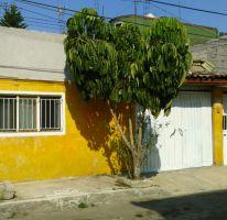 Foto de casa en venta en, las arboledas, tláhuac, df, 1730352 no 01