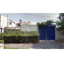Foto de casa en venta en  , las arboledas, tlalnepantla de baz, méxico, 1744373 No. 01