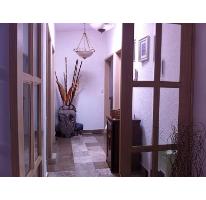Foto de casa en venta en  , las arboledas, tlalnepantla de baz, méxico, 2519527 No. 01