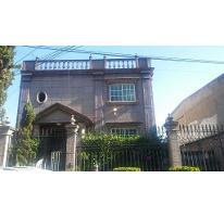 Foto de casa en venta en  , las arboledas, tlalnepantla de baz, méxico, 2955908 No. 01