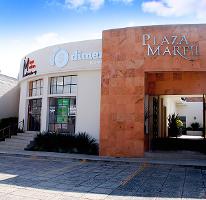 Foto de local en renta en, las arboledas, tuxtla gutiérrez, chiapas, 1458941 no 01