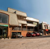 Foto de local en renta en  , las arboledas, tuxtla gutiérrez, chiapas, 1459179 No. 01