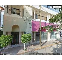 Foto de local en renta en, las arboledas, tuxtla gutiérrez, chiapas, 2073070 no 01