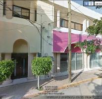 Foto de local en renta en  , las arboledas, tuxtla gutiérrez, chiapas, 2683531 No. 01