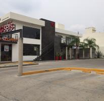 Foto de local en renta en  , las arboledas, tuxtla gutiérrez, chiapas, 2842839 No. 01