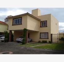 Foto de casa en venta en las asaleas 1, san salvador, metepec, méxico, 3901242 No. 01