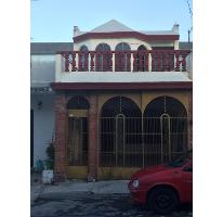 Foto de casa en venta en, las avenidas, guadalupe, nuevo león, 2001162 no 01