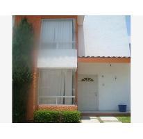 Foto de casa en renta en  ---, las aves, irapuato, guanajuato, 2710560 No. 01