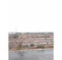 Foto de terreno habitacional en venta en, las aves residencial and golf resort, pesquería, nuevo león, 1240637 no 01