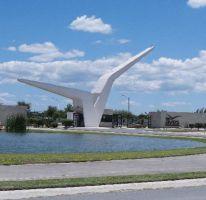 Foto de terreno habitacional en venta en, las aves residencial and golf resort, pesquería, nuevo león, 2134473 no 01