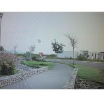 Foto de terreno habitacional en venta en  , las aves residencial and golf resort, pesquería, nuevo león, 2617158 No. 01