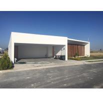 Foto de casa en venta en  , las aves residencial and golf resort, pesquería, nuevo león, 2910767 No. 01