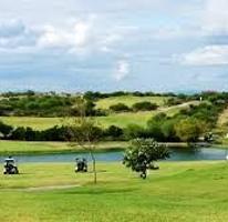Foto de terreno habitacional en venta en  , las aves residencial and golf resort, pesquería, nuevo león, 3267059 No. 01