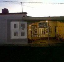 Foto de casa en venta en, las aves, tepic, nayarit, 1042305 no 01