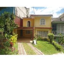 Foto de casa en venta en  , las azaleas, coatepec, veracruz de ignacio de la llave, 2303468 No. 01