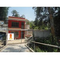 Foto de casa en venta en  , las azaleas, coatepec, veracruz de ignacio de la llave, 2314983 No. 01