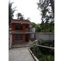 Foto de casa en venta en  , las azaleas, coatepec, veracruz de ignacio de la llave, 2335391 No. 02