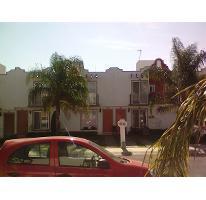 Foto de casa en venta en  , las azucenas, querétaro, querétaro, 2931429 No. 01