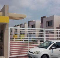 Foto de casa en condominio en venta en, las bajadas, veracruz, veracruz, 2092510 no 01
