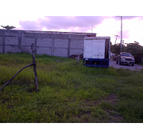 Foto de terreno habitacional en venta en  , las bajadas, veracruz, veracruz de ignacio de la llave, 1292239 No. 01