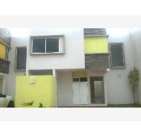 Foto de casa en venta en, las bajadas, veracruz, veracruz, 2192775 no 01