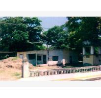 Foto de terreno comercial en venta en  , las bajadas, veracruz, veracruz de ignacio de la llave, 2677457 No. 01