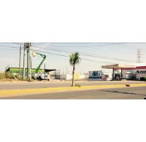 Foto de terreno comercial en venta en  , las bajadas, veracruz, veracruz de ignacio de la llave, 2860926 No. 01